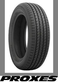 Toyo Proxes R39 185/60R16 86H
