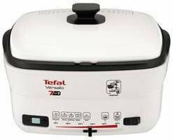 Tefal FR4900