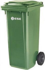 ESE Pojemnik na odpady 120l MGB120