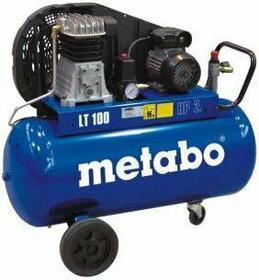 Metabo Profi 255-10/100