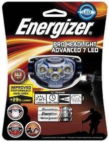 Energizer HEADLIGHT 7 LED 3AAA