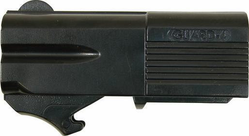 Zespół hukowo-gazowy do pistoletu Guard-4 (4.2012.1)