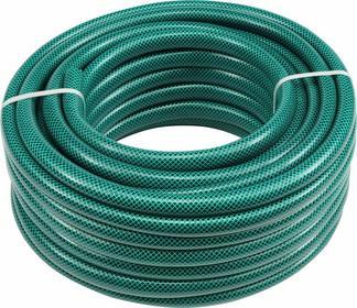 FLO Wąż grodowy 1/2 50 m 89305