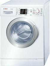 Bosch WAE24441PL