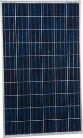 Sharp Panel słoneczny poli NDR245A5 245 W