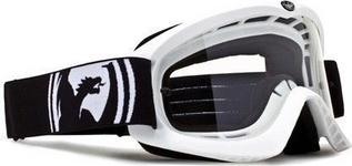 DRAGON okulary słoneczne - Powder (3965) rozmiar: OS