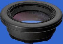 Nikon Okular powiększający DK-17M