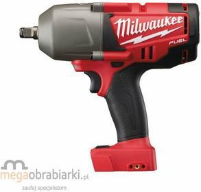 MILWAUKEE Klucz udarowy 1/2 cala M18 CHIWF12-502C 4933448100