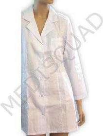 ... Fartuch lekarski damski Student (rękaw długi)T WYPRAWKA DLA ŻAKA