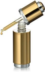 La Prairie Cellular Radiance Concentrate Pure Gold Komórkowe serum rozświetlając