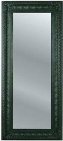 Kare Design Lustro Tendence Opulence Schwarz Gross 95x215 cm 72262