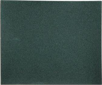 Vorel Papier ścierny a-4 p320 wodoodporny 07320