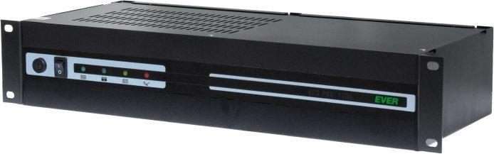 Ever ECO Pro 1000 RACK 2U