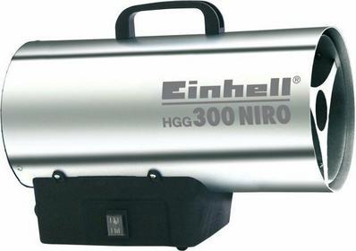 Einhell HGG 300