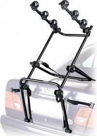 Peruzzo Uchwyt rowerowy / bagażnik Hi- Bike stalowy