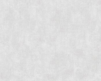 A.S. Creation Tapeta ścienna Djooz 95669-7