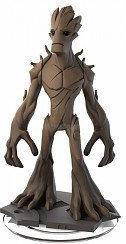 Disney Infinity 2 Figurka Groot Strażnicy Galaktyki)