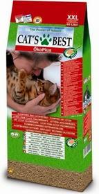 Cats Best Eco Plus