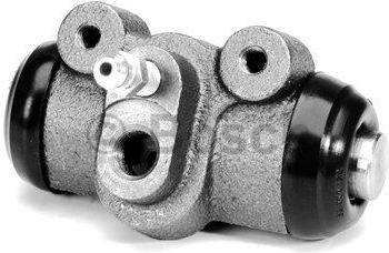 Bosch Cylinderek hamulcowy 0 986 475 508