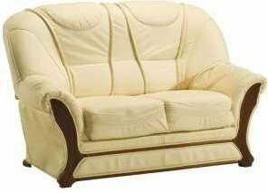 Pyka sofa Sofia 2