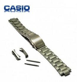 Casio Bransoleta do zegarka MTP-1200A Bransoleta MTP-1200A