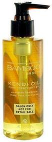 Alterna Bamboo Smooth Kendi Oil Pure Treatment Oil 168ml W olejek do włosów