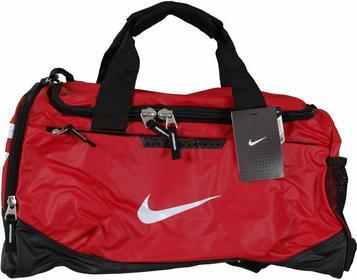 Nike Team Training II Small Duffel