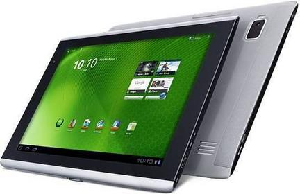 Acer Iconia TAB A501 32 GB