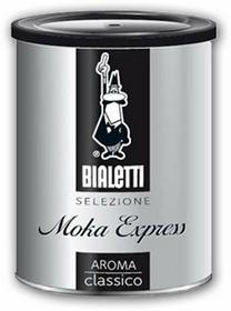 Bialetti Kawa mielona Bialetti 3012199322