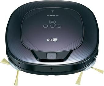 LG VR6270LVMB