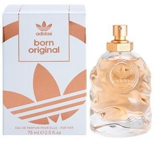 adidas Originals Born Original woda perfumowana 75ml
