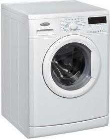 Whirlpool AWOC 61200
