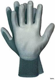 Reis RNYPO [SS] - rękawice ochronne - 6,7,8,9,10.