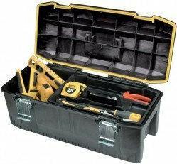 Stanley skrzynka na narzędzia walizka
