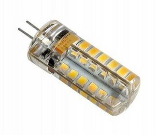Micros LED SMART G4 4.0W silikon