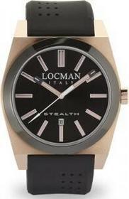 Locman 0201RGBKF5N0SIK