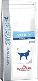 Royal Canin Mobility Larger MLD26 14 kg