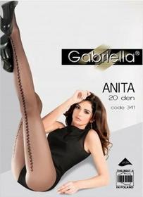 Gabriella Anita 341