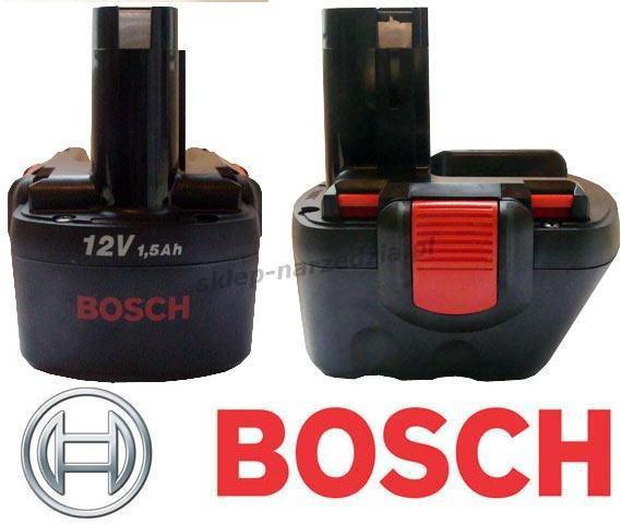 akumulator bosch 12v 1 5ah nicd do gsr 12v sd 2 607 335 709 znajd podobny produkt. Black Bedroom Furniture Sets. Home Design Ideas