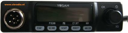 Yosan CB100