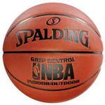 Spalding Grip Control Indoor/Outdoor