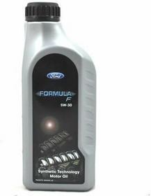 Ford Formuła F 5W-30 1L