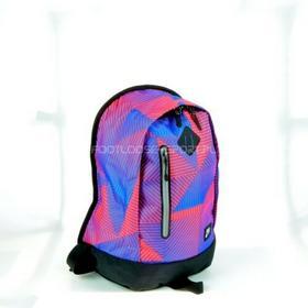Nike YA CHEYENNE plecak szkolny