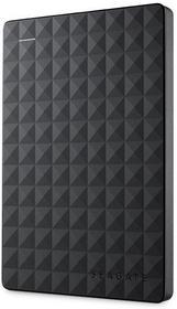 Seagate Expansion Portable STEA3000400