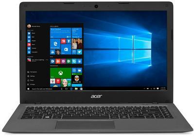 Acer AO1-431 14