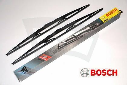 Bosch Pióro wycieraczki 530 mm Aerotwin 3 397 008 536