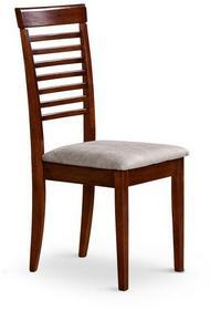 Krzesło K40 Halmar(V-CH-K/40-KR)