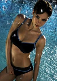 Anita kostium kąpielowy 8727 Stine 1374