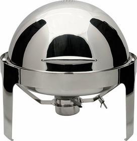 Stalgast Podgrzewacz roll top okrągły