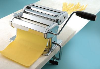 Brandani Pasta Machine do makaronu